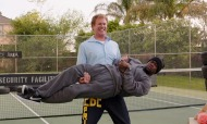 Get Hard – Movie Review
