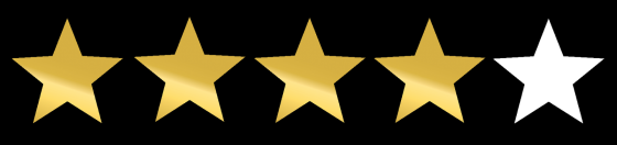 4stars1.png
